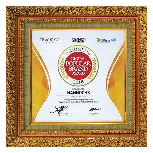 2018-11_Indonesia-Digital-Popular-Brand-Award-2018