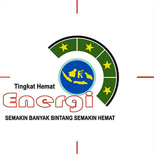 Hannochs_Efisiensi-logo