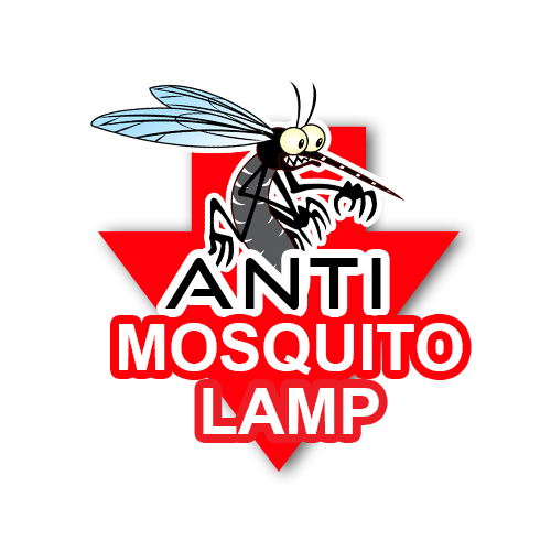 Hannochs_LED_Bulb_Anti-Mosquito_9-watt_Icon
