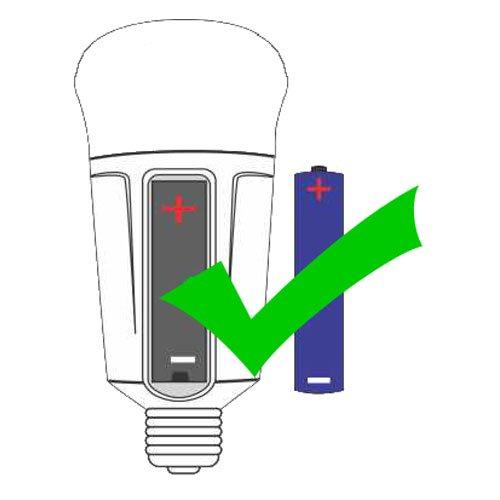 Hannochs_LED_Bulb_Genius-Gold-9watt_Battery-Attached-01