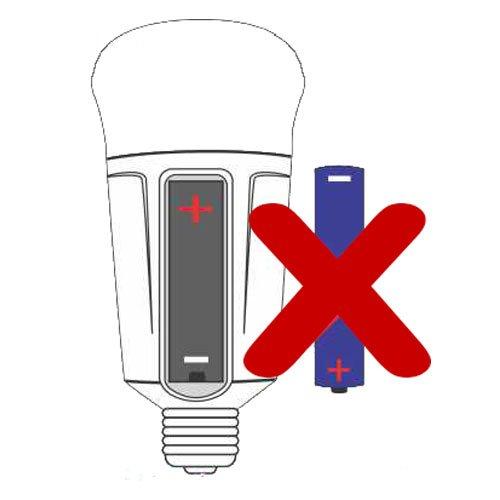 Hannochs_LED_Bulb_Genius-Gold-9watt_Battery-Attached-02