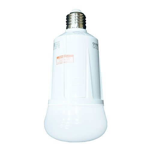 Hannochs_LED_Bulb_Genius-Gold-9watt_Battery-Replacement-01