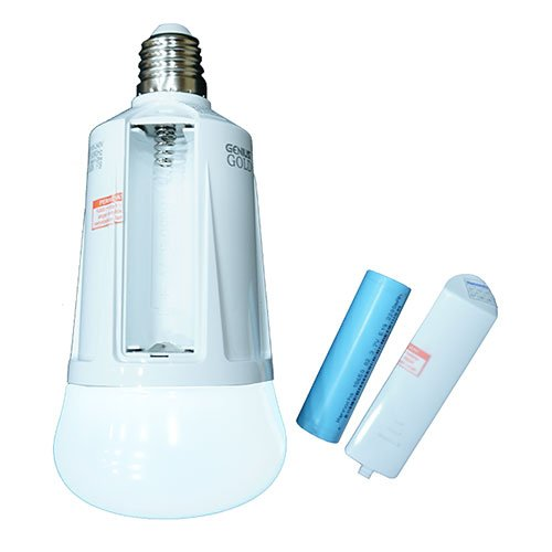 Hannochs_LED_Bulb_Genius-Gold-9watt_Battery-Replacement-04