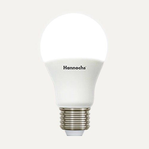 Hannochs_LED_Bulb_Genius_Main-Bulb