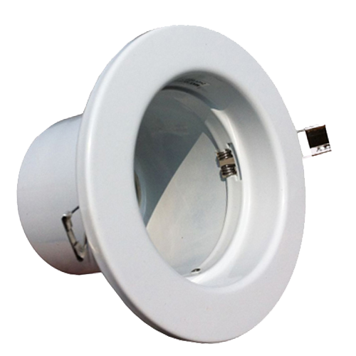 Hannochs_LED_Bulb_Grand-Premier_Main-Downlight