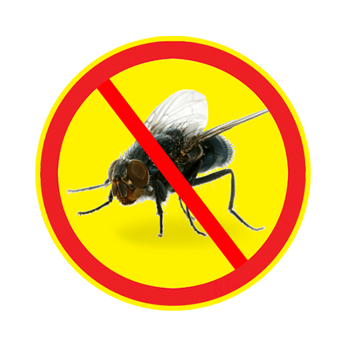 Hannochs_LED_Bulb_Mosquito-Killer_Afgan_11-watt_Icon-Fly
