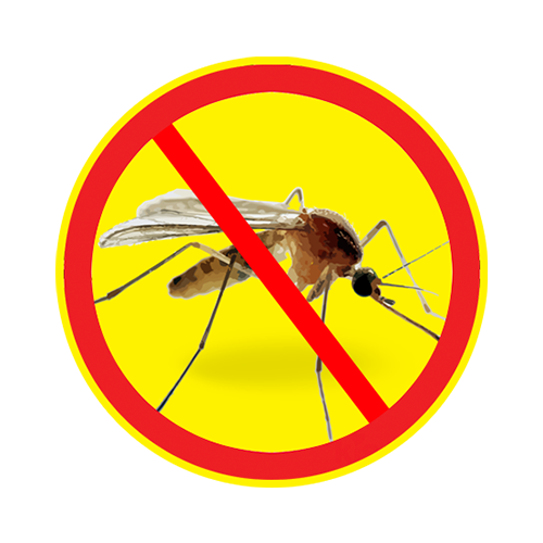 Hannochs_LED_Bulb_Mosquito-Killer_Afgan_11-watt_Icon-Mosquito