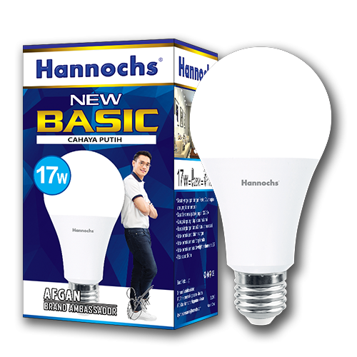 Hannochs_LED_Bulb_New-Basic_17-watt_Bulb