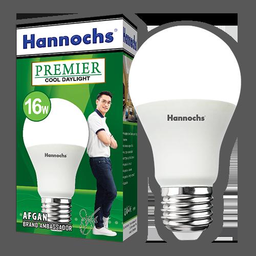 Hannochs_LED_Bulb_Premier_Afgan_16-watt_Bulb