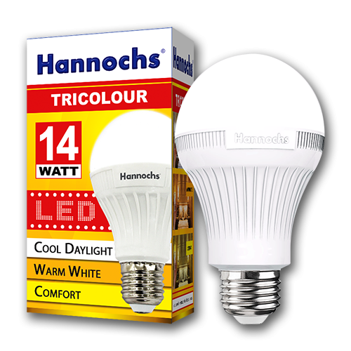 Hannochs_LED_Bulb_Tricolour-14-watt_Bulb