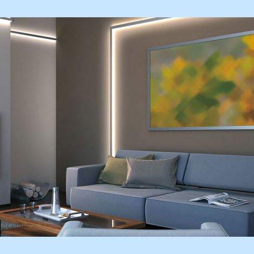 Hannochs_LED_Bulb_Tricolour-14-watt_Room-Click-01