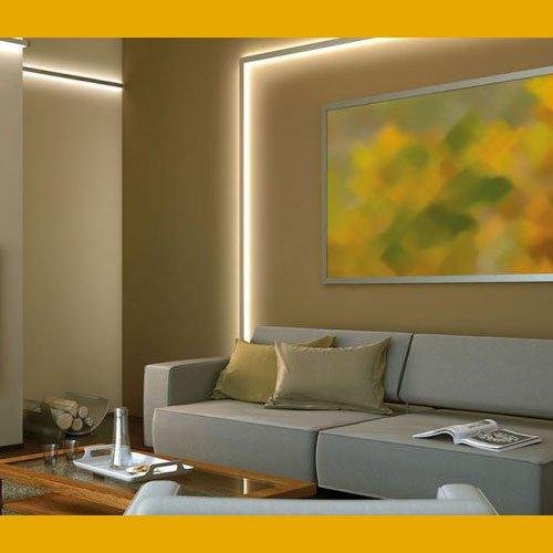 Hannochs_LED_Bulb_Tricolour-14-watt_Room-Click-02