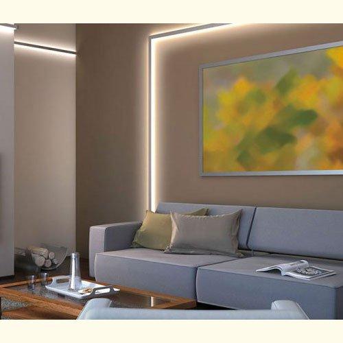Hannochs_LED_Bulb_Tricolour-14-watt_Room-Click-03