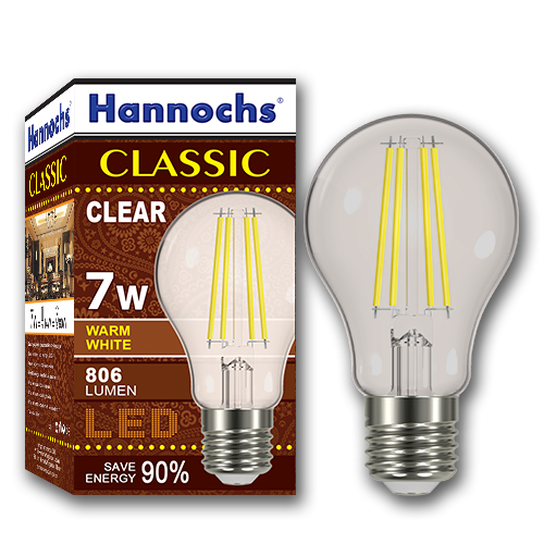 Hannochs_LED_Classic-Clear_7-watt_Bulb