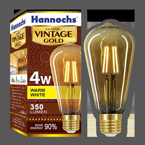 Hannochs_LED_Classic-Vintage-Gold_4-watt_Bulb