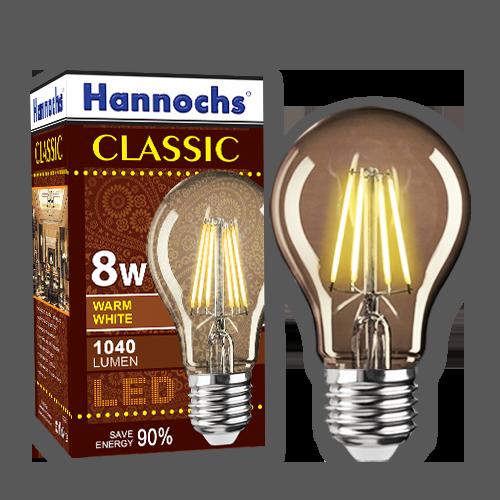 Hannochs_LED_Classic_8-watt_Bulb