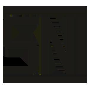 Hannochs_SNI-logo