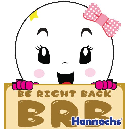 Hannochs_WA-BRB