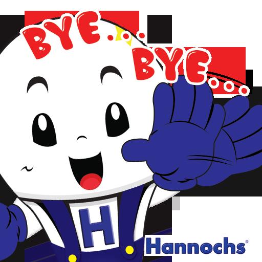 Hannochs_WA-ByeBye