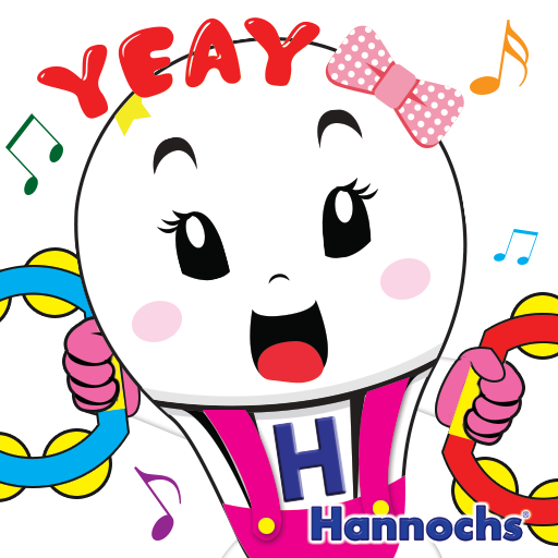 Hannochs_WA-Dance
