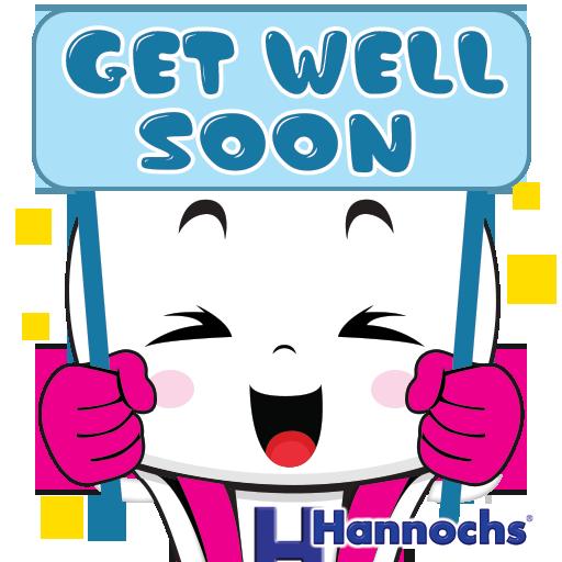 Hannochs_WA-GWS