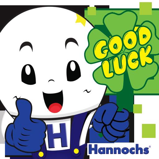 Hannochs_WA-GoodLuck