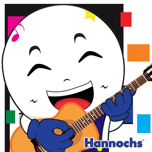 Hannochs_WA-Guitar