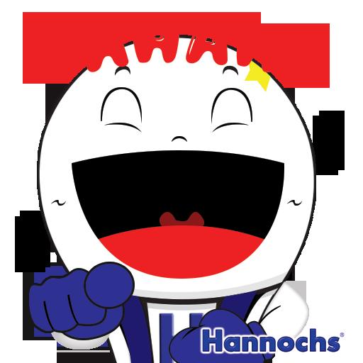 Hannochs_WA-Hahaha