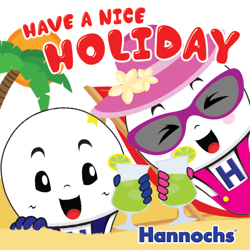 Hannochs_WA-Holiday