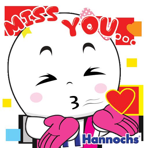 Hannochs_WA-Miss