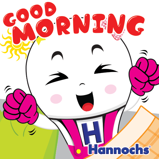 Hannochs_WA-Morning