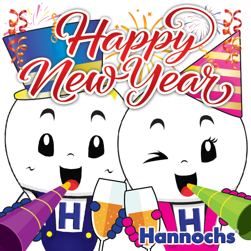 Hannochs_WA-NewYear