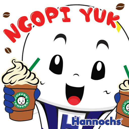 Hannochs_WA-Ngopi