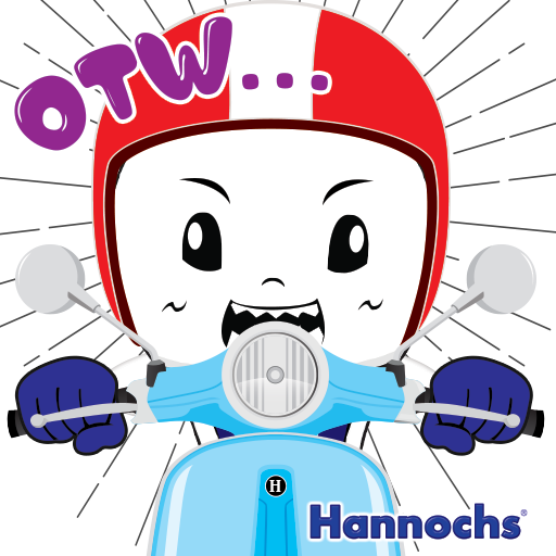 Hannochs_WA-OTW