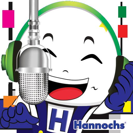 Hannochs_WA-Recording