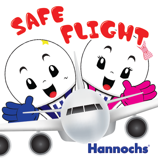 Hannochs_WA-SafeFlight