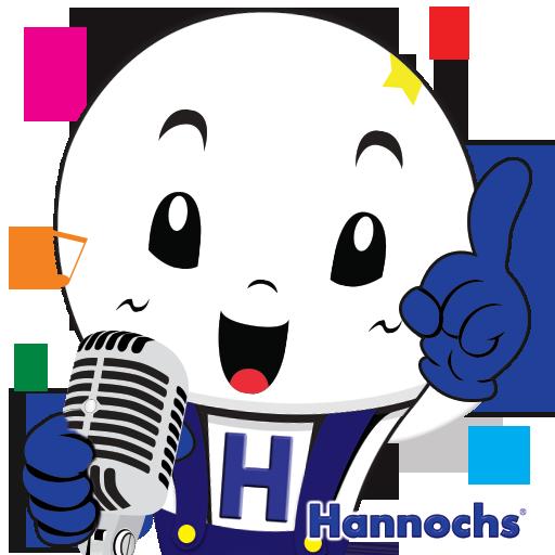 Hannochs_WA-Sing