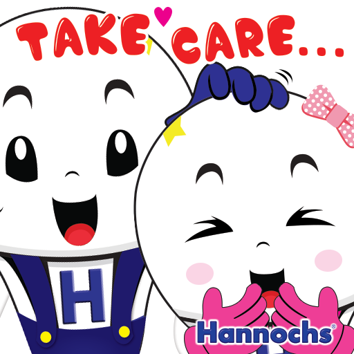 Hannochs_WA-TakeCare