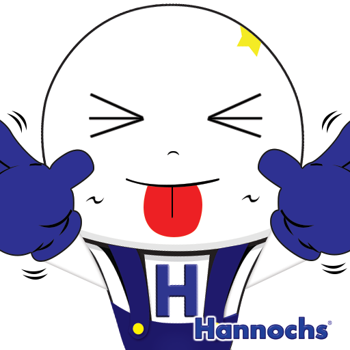 Hannochs_WA-Tongue
