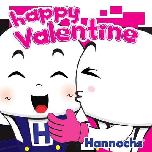 Hannochs_WA-Valentine