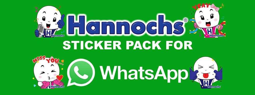 Hannochs_Whatsapp-Sticker_Banner