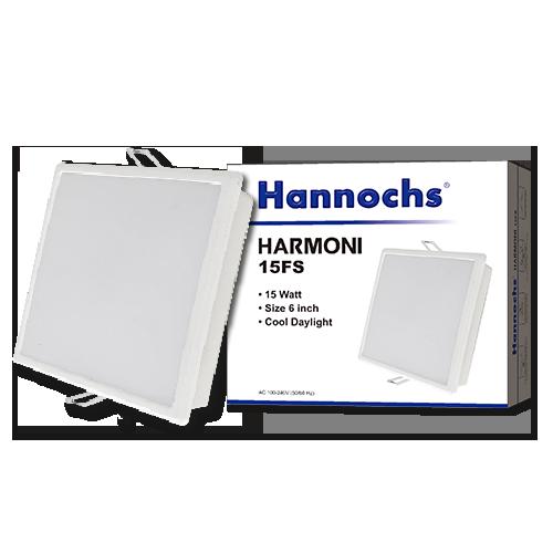 Hannochs Harmoni FS