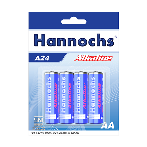 Hannochs_Alkaline-Battery_A24