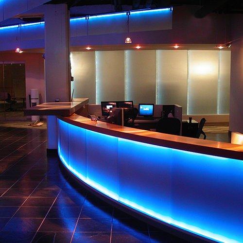 Hannochs_HLS-28-ACD_Lobby_Hotel