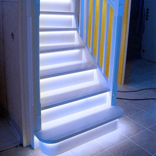 Hannochs_HLS-28-ACD_Stairs
