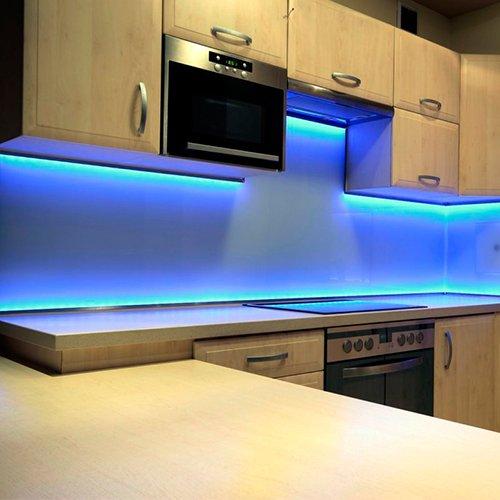 Hannochs_HLS-50-ACD_Kitchen