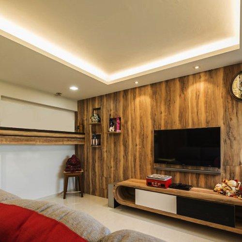 Hannochs_HLS-50W-DCC_Family-room
