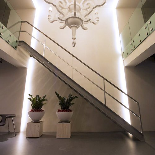 Hannochs_HLS-50W-DCC_Hotel-lobby