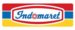 Hannochs_Indomaret